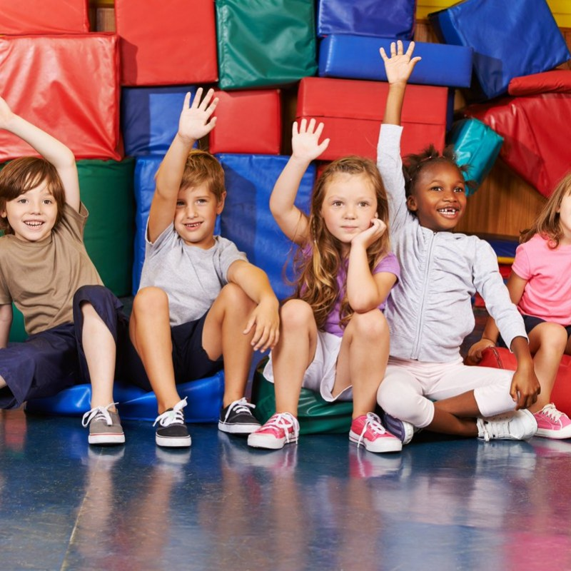 Superstar Family Fun Center in Brooklyn, NY | Free Quote | Kidlistings