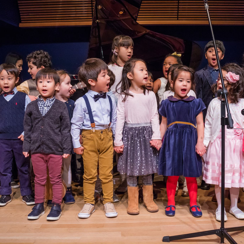 HUG MUSIC in Queens, NY   Free Quote   Kidlistings