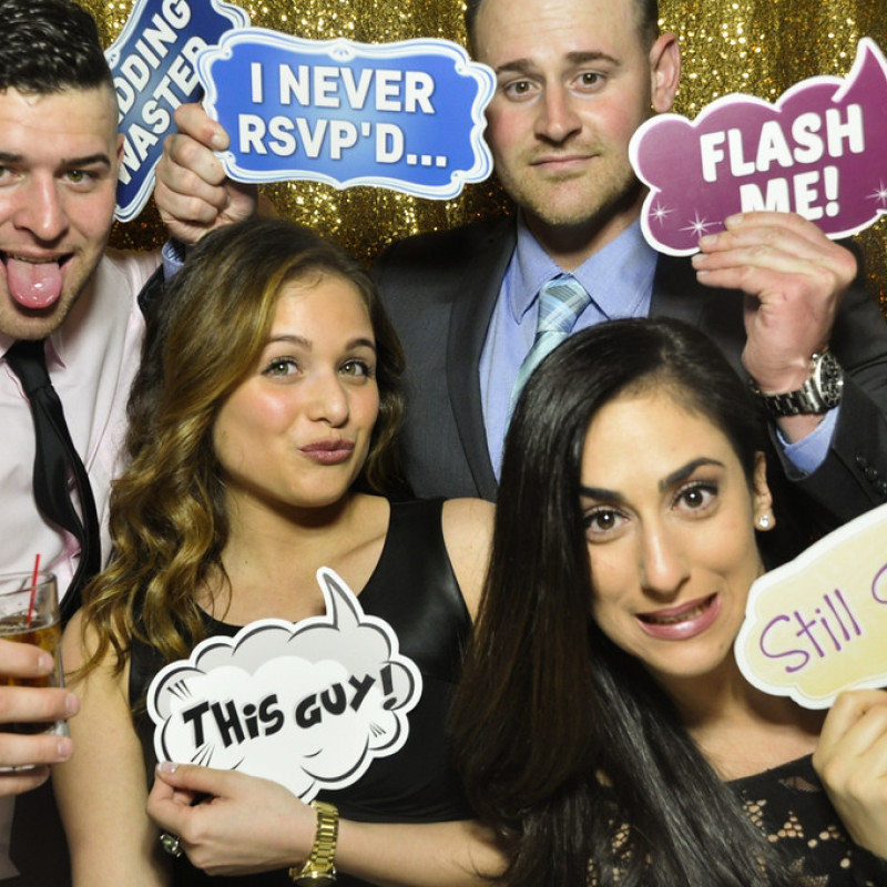 Magic Smiles photo booth Rentals in Queens, NY | Free Quote | Kidlistings