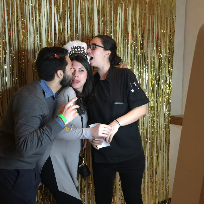Keshot Photo Booth Rental in Floral Park, NY   Free Quote   Kidlistings