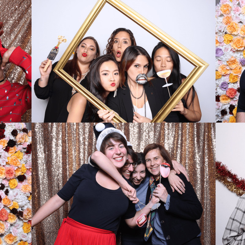 Hot Booths Long Island Photo Booth Rental in Brooklyn, NY | Free Quote | Kidlistings