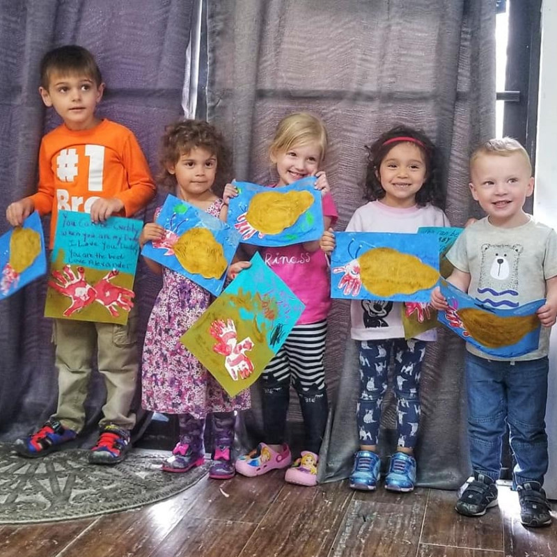 Studio E Art Classes in Miller Place, NY | Free Quote | Kidlistings