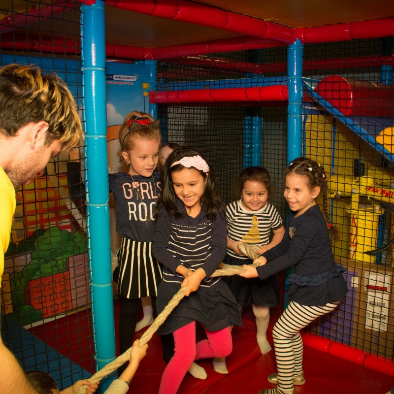 Top Spot & Diva Spa Kids club in Brooklyn, NY | Free Quote | Kidlistings