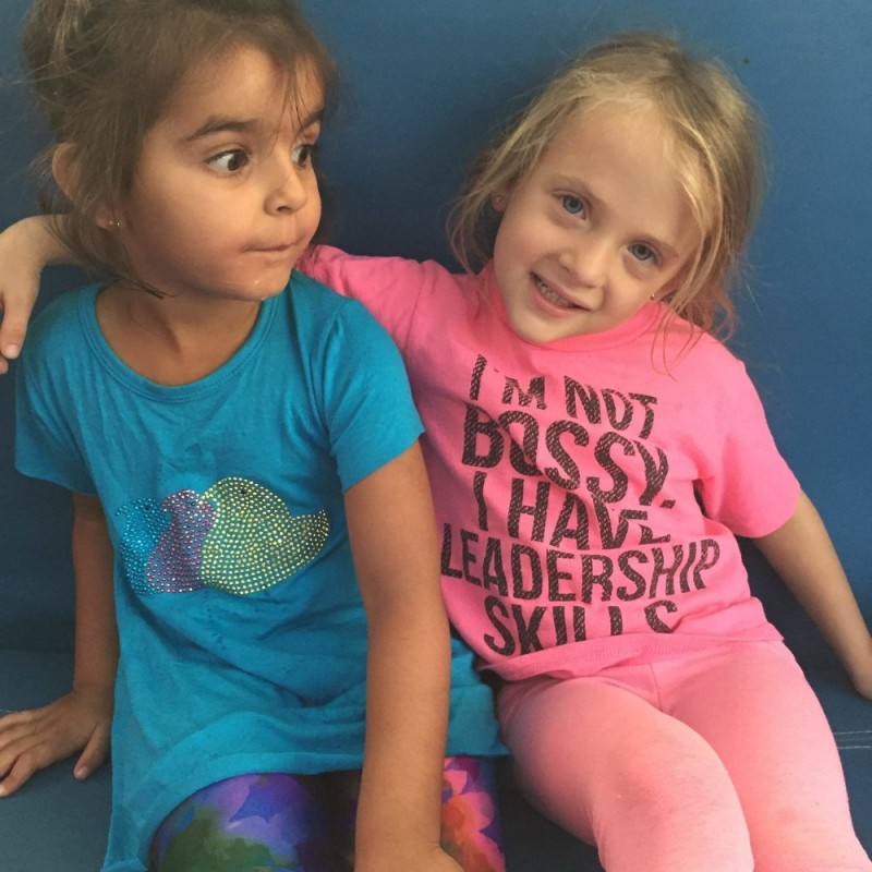Bounce Gym NY in Great Neck, NY | Free Quote | Kidlistings