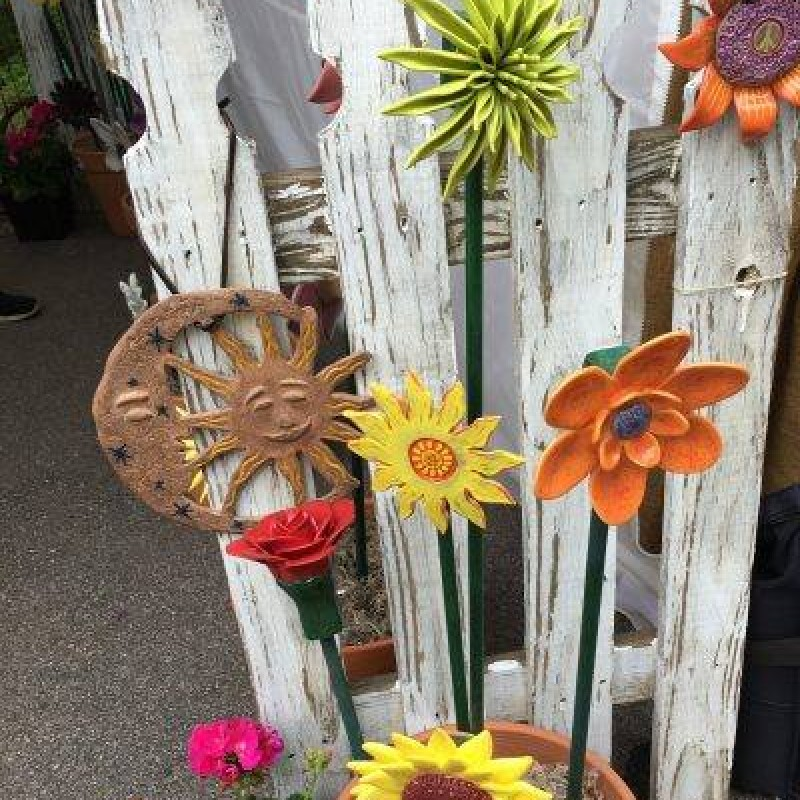 Earth Arts of Long Beach in Long Beach, NY | Free Quote | Kidlistings