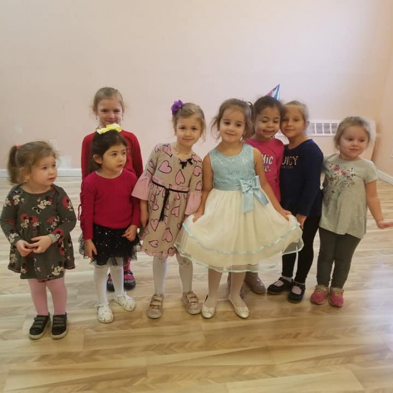 Shostakovich School of Music, Art & Dance in Brooklyn, NY | Free Quote | Kidlistings