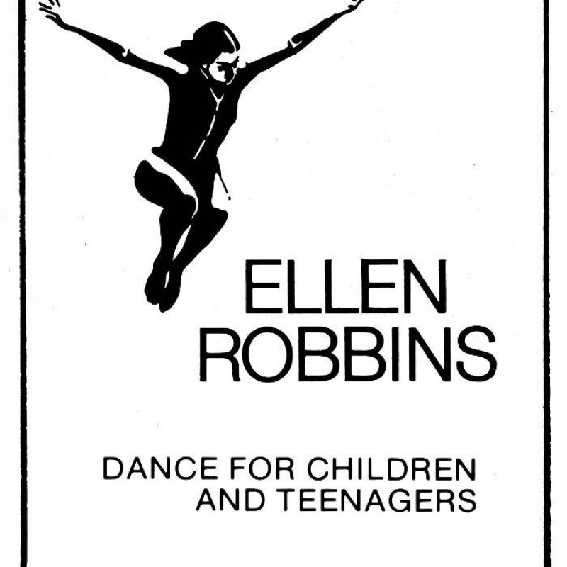 Ellen Robbins Dance Classes in Manhattan, NY | Free Quote | Kidlistings
