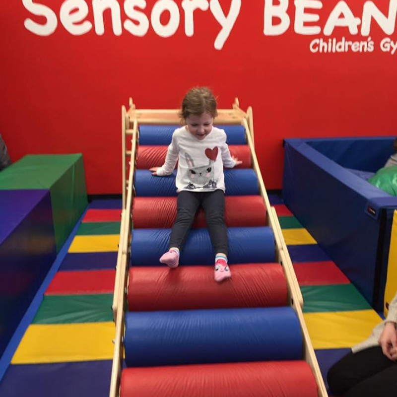 Sensory Beans in Wantagh, NY | Free Quote | Kidlistings