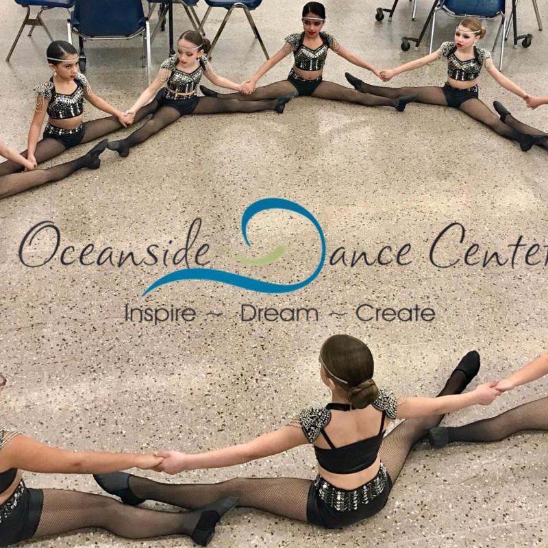 Oceanside Dance Center Inc in Oceanside, NY | Free Quote | Kidlistings