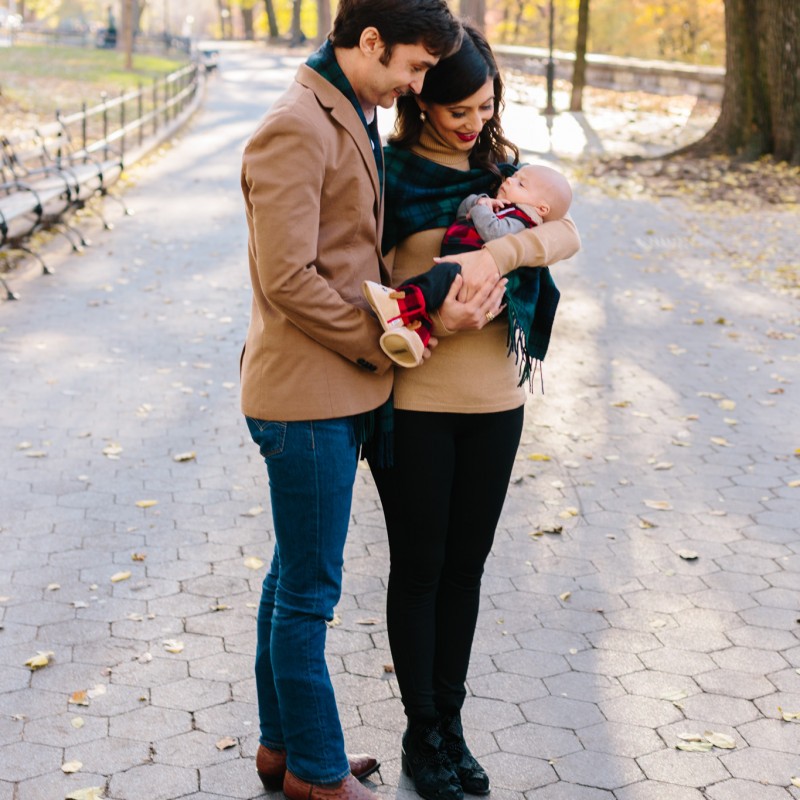 Stephanie Naru Photography in New York, NY   Free Quote   Kidlistings