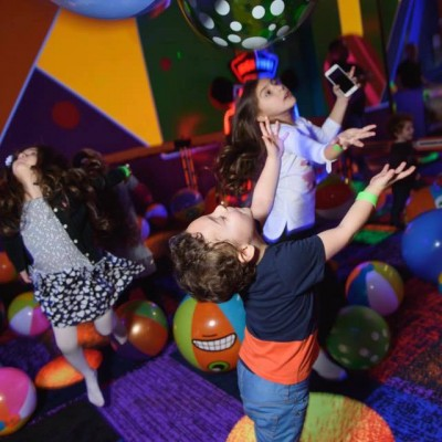 Max Adventures | Kids Birthday Parties in Brooklyn, NY | Kidlistings - Book Your Kid's Next Birthday Party