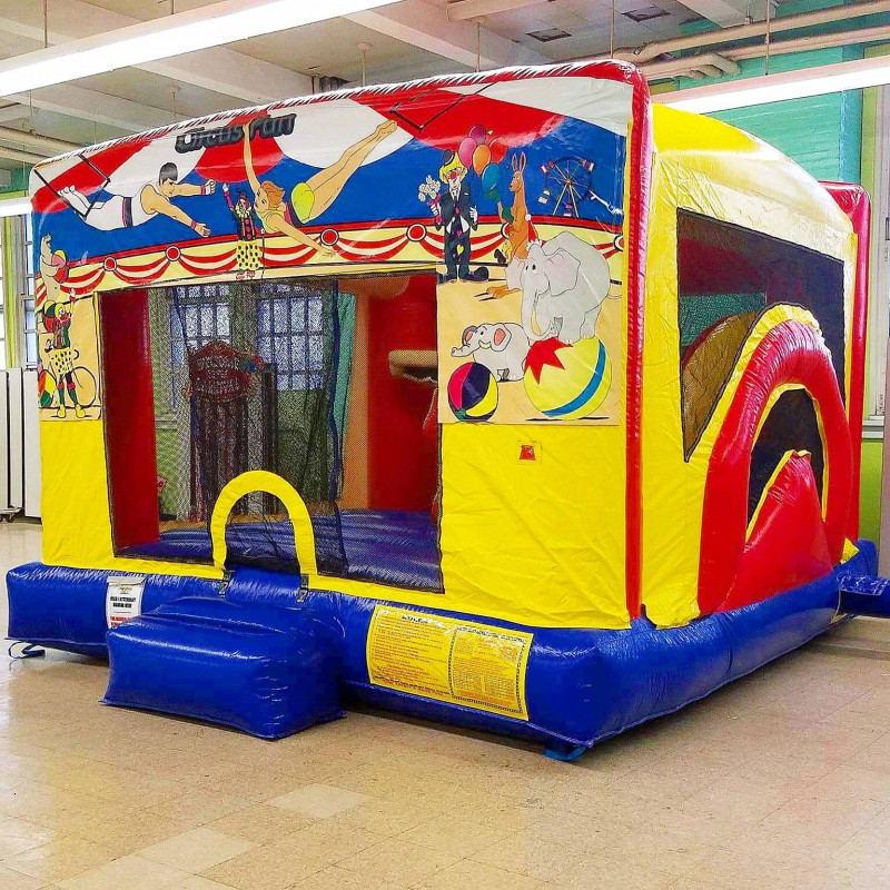 Ultimate Parties and Events in Manhattan, NY   Free Quote   Kidlistings
