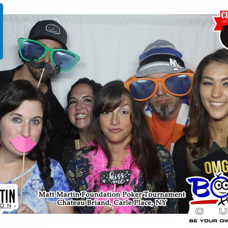 Deja Photo Booth in GARDEN CITY P, NY | Free Quote | Kidlistings