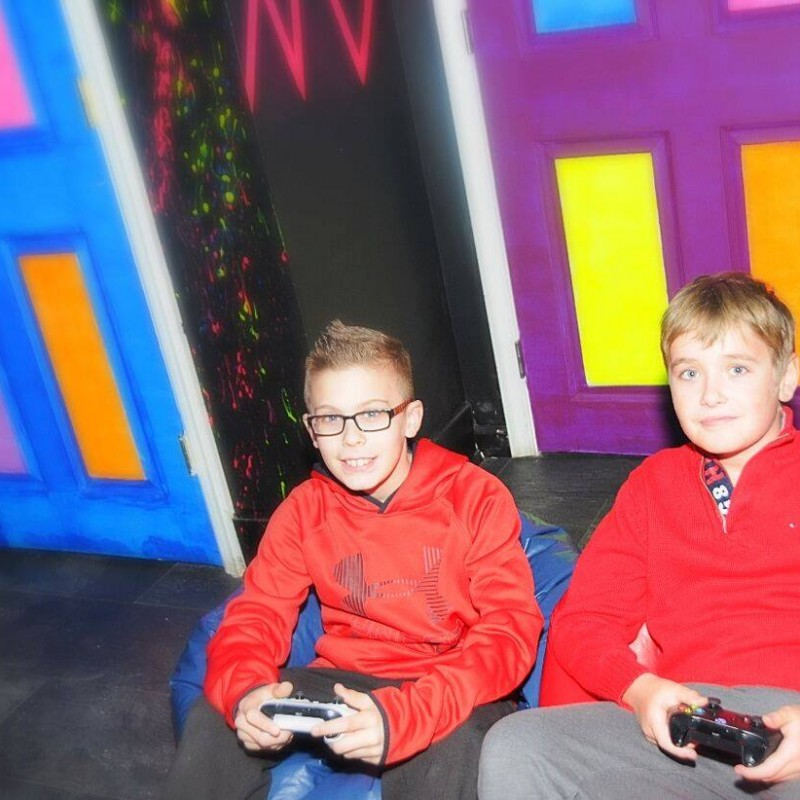 Kidz Lounge in Staten Island, NY | Free Quote | Kidlistings