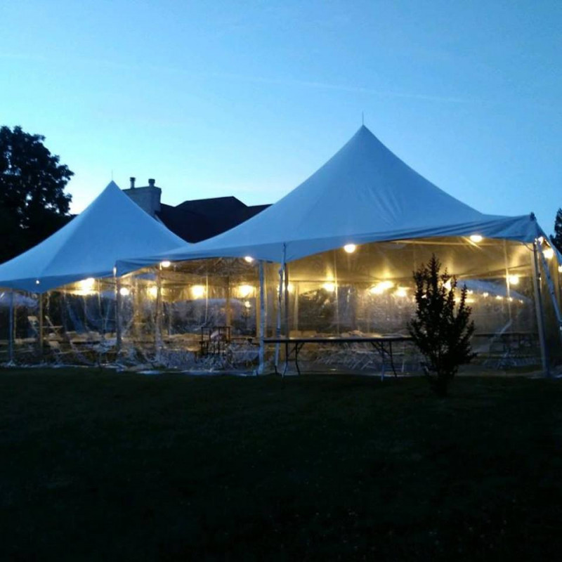 AAA Party Rentals in Garden City South, NY | Free Quote | Kidlistings