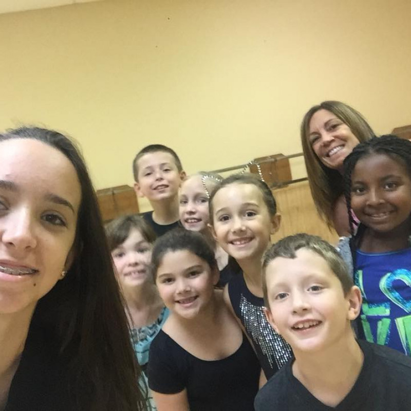 Techniques Dance Studio in Wantagh, NY | Free Quote | Kidlistings
