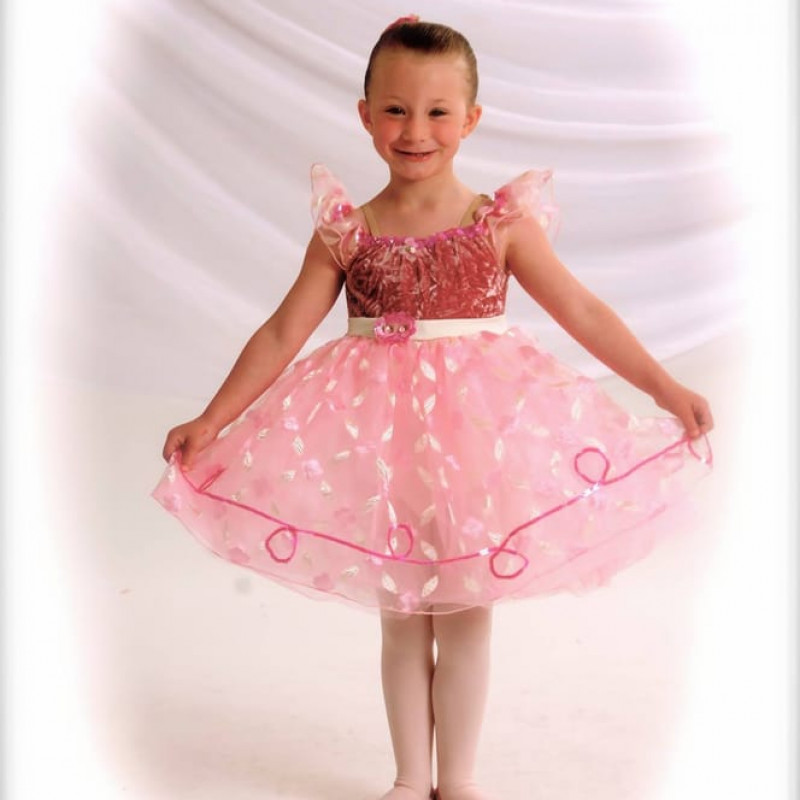 Miss Colleen's Elite Dancentre in Rockville Centre, NY | Free Quote | Kidlistings