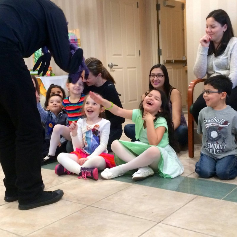Kids Parties New York in Brooklyn, NY   Free Quote   Kidlistings