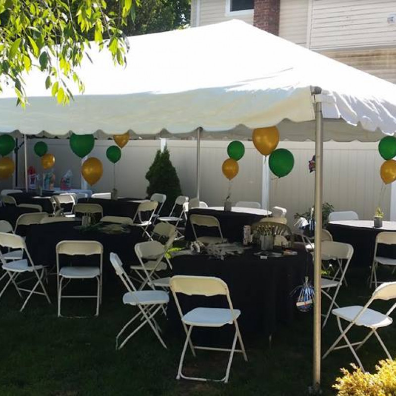 Gabowabo Party Rentals in Copiague, NY | Free Quote | Kidlistings