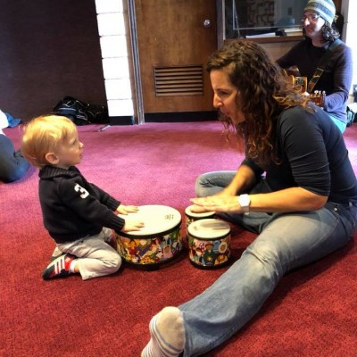 Music For Aardvarks | Kids Party in Great Neck, NY