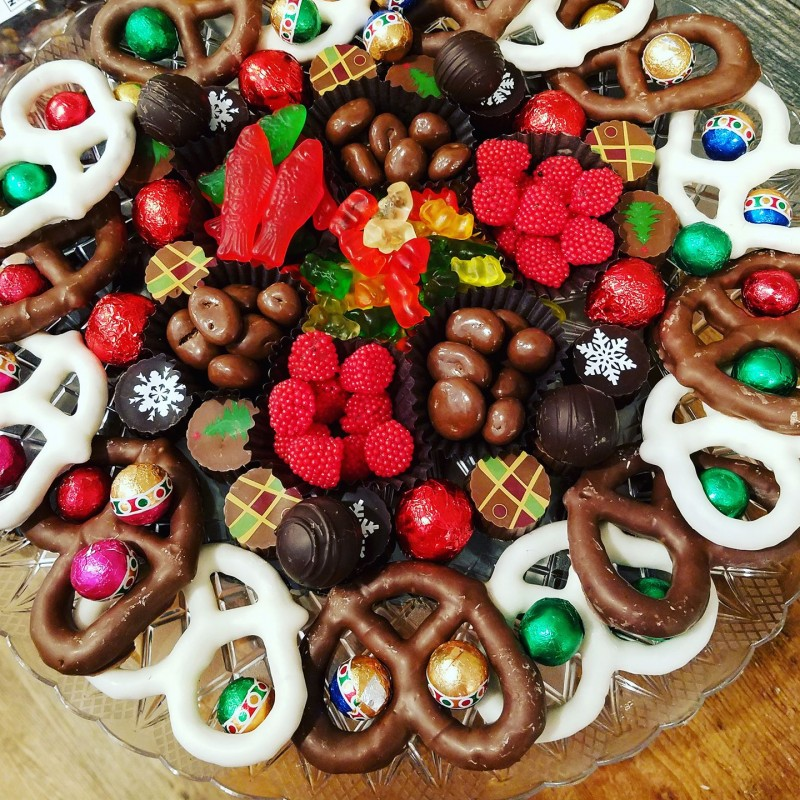 Carls Candies in Northport, NY   Free Quote   Kidlistings