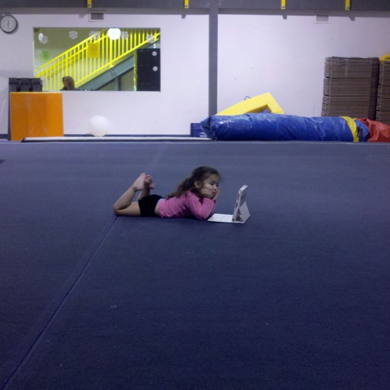 HotShots Gymnastics in Plainview, NY | Free Quote | Kidlistings