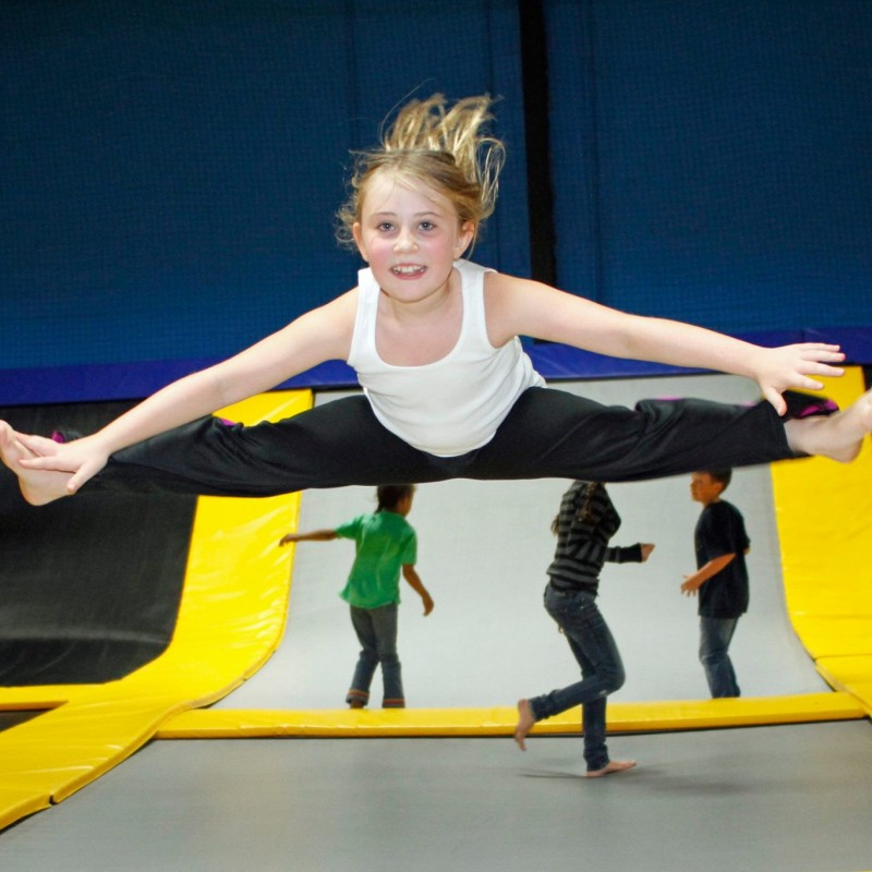 Bounce in Syosset, NY | Free Quote | Kidlistings