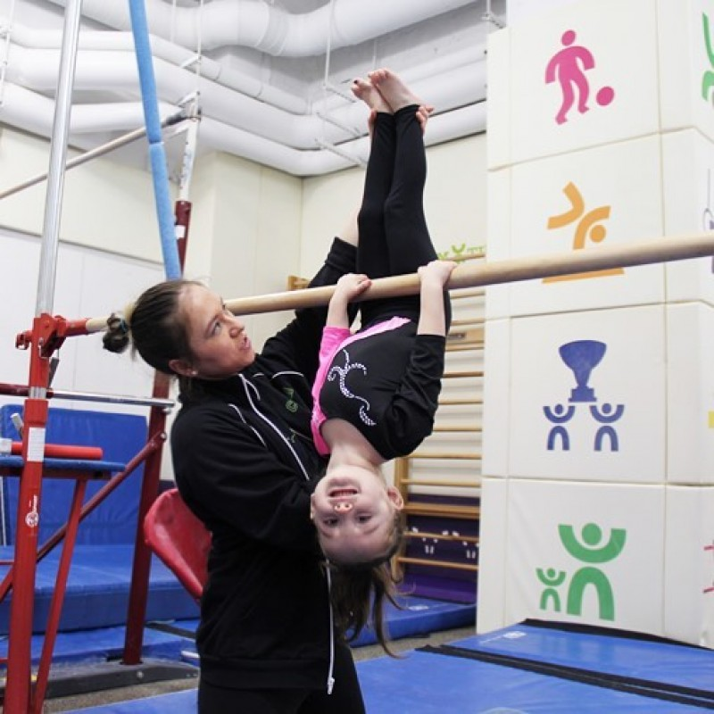 Gymtime Rhythm & Glues in New York, NY | Free Quote | Kidlistings