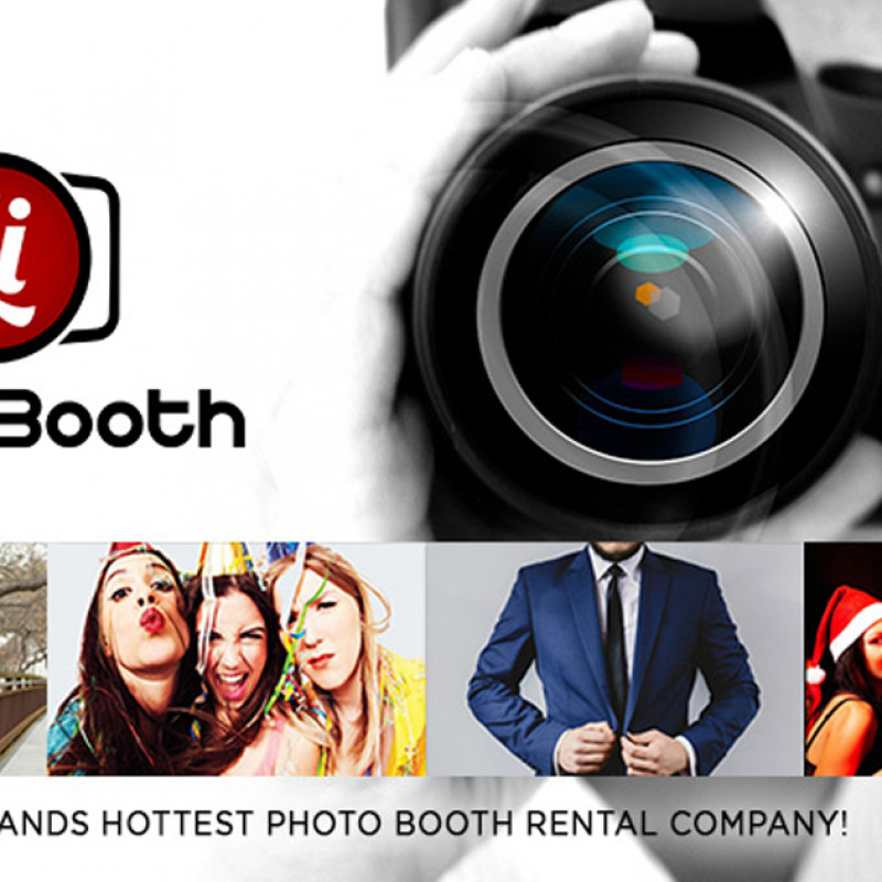 Long Island Photo Booth Rentals Co. in West Babylon, NY | Free Quote | Kidlistings