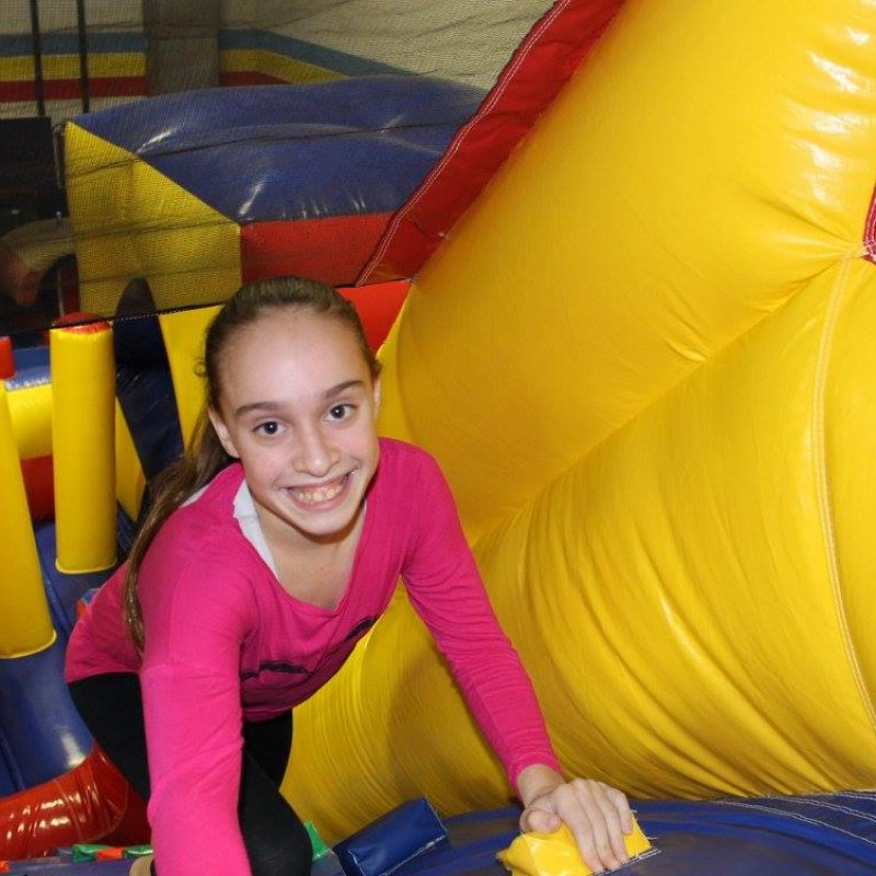Mid Island Gymnastics in Hicksville, NY | Free Quote | Kidlistings