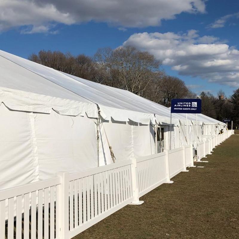NY Tent in Bohemia, NY | Free Quote | Kidlistings