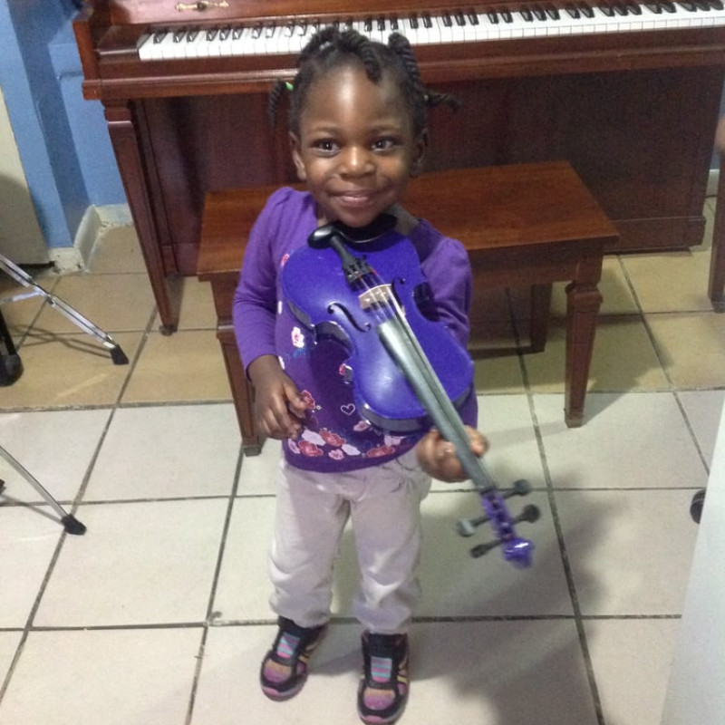 Music Academics Music School in The Bronx, NY   Free Quote   Kidlistings