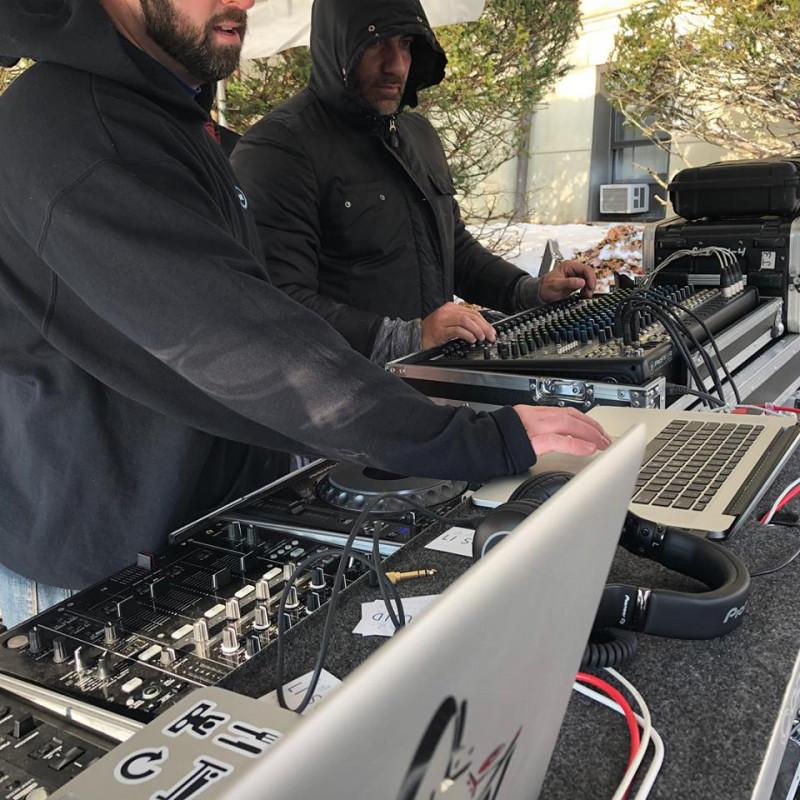 Long Island Sound DJ in Bohemia, NY   Free Quote   Kidlistings
