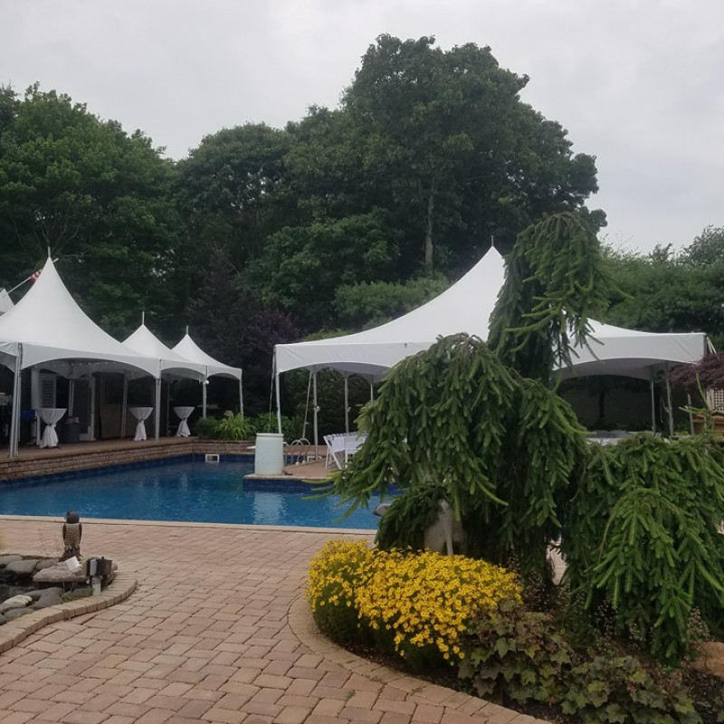 Royal Party Tents in Commack, NY | Free Quote | Kidlistings