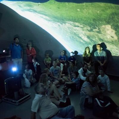 Intrepid Sea, Air & Space Museum | Kids Party Place in New York, NY | Kidlistings