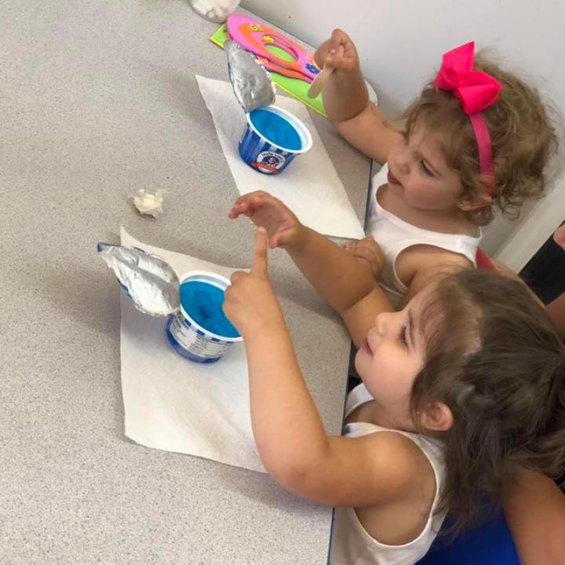 Crafty Kids Staten Island in Staten Island, NY | Free Quote | Kidlistings