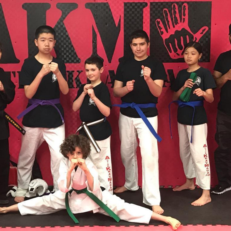 New York Self Defense Academy in Queens, NY | Free Quote | Kidlistings