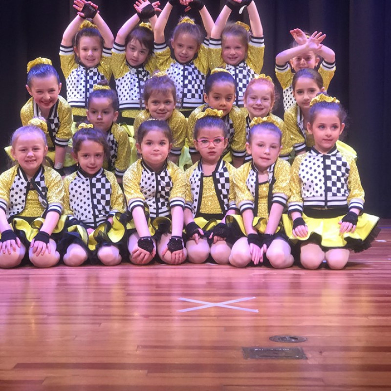 Dance Express of Woodmere in Woodmere, NY | Free Quote | Kidlistings