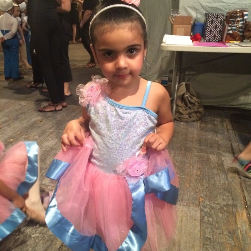Landrum School of Dance in Queens, NY | Free Quote | Kidlistings
