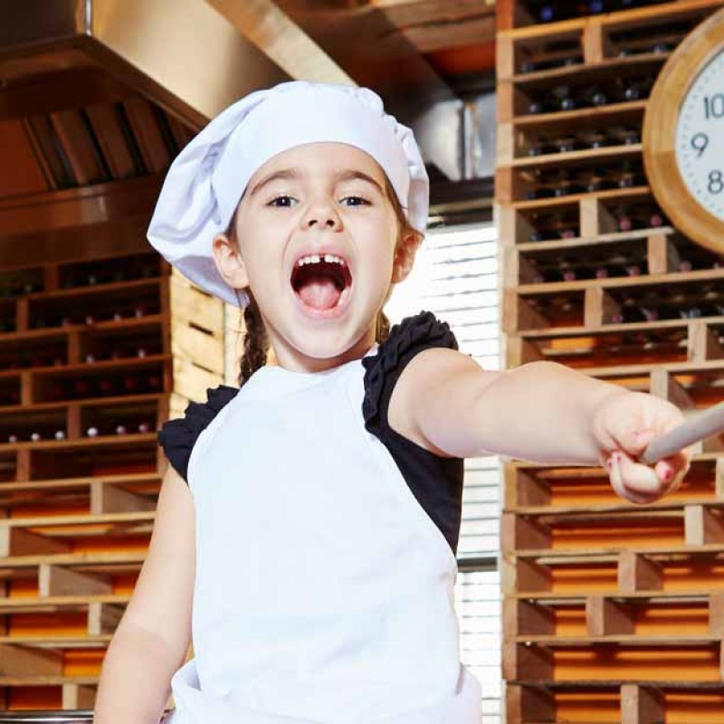 My Cooking Party in New York, NY | Free Quote | Kidlistings