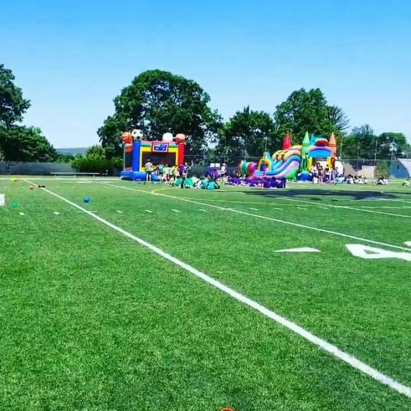 Bounce N Boogee in Yonkers, NY | Free Quote | Kidlistings