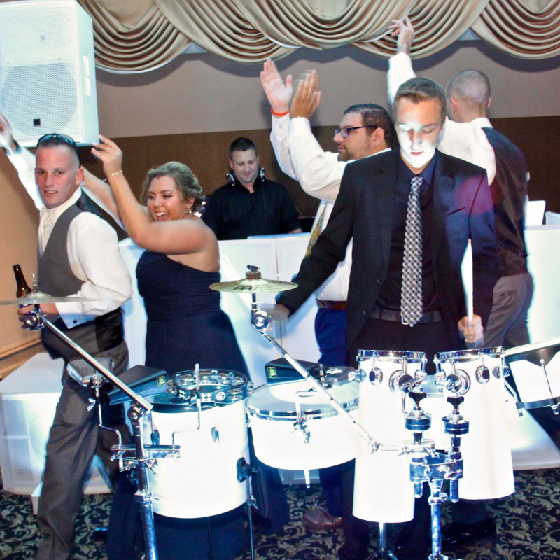 Pro DJ Productions in Bethpage, NY | Free Quote | Kidlistings