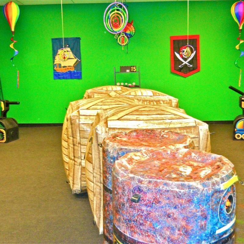 Active Kidz in Jericho, NY | Free Quote | Kidlistings