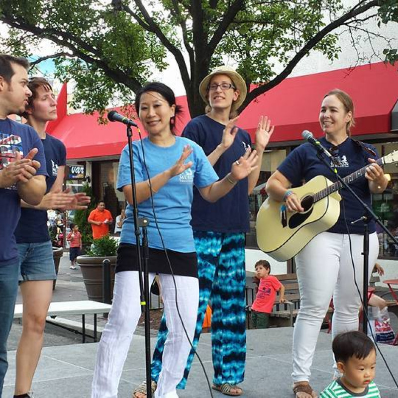 Kids Music Together in Queens, NY | Free Quote | Kidlistings