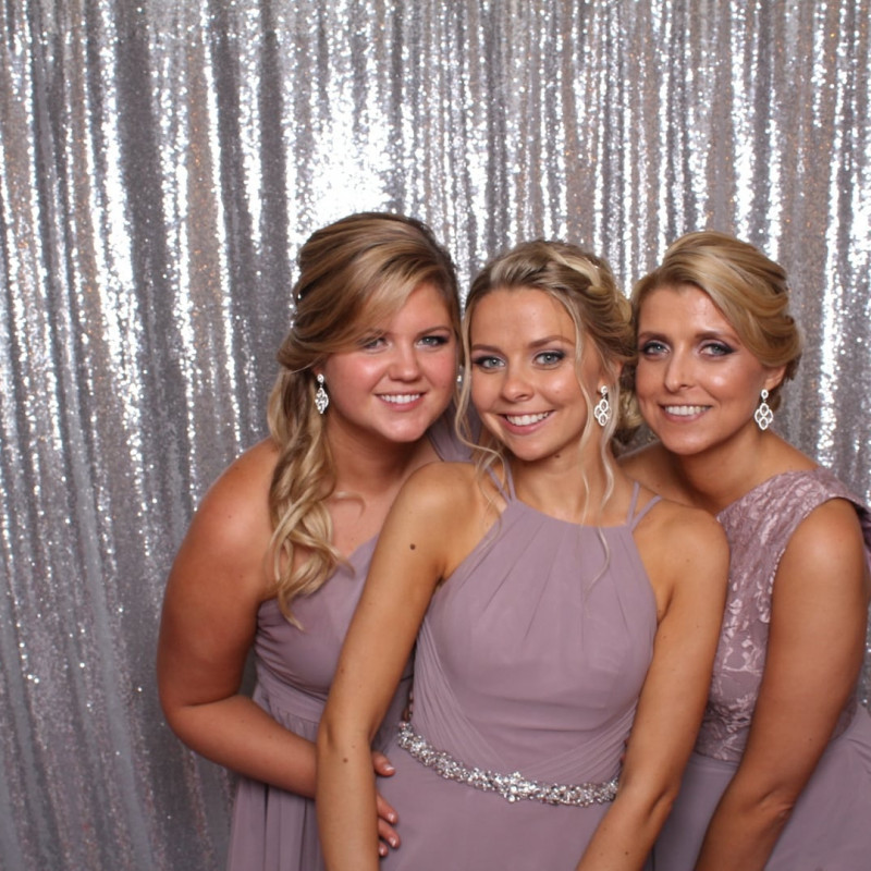 Instyle Photobooth in Huntington, NY | Free Quote | Kidlistings