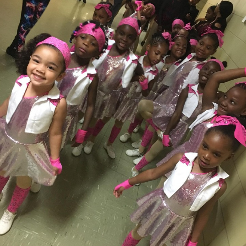 APRIL'S DANCING FEET in Brooklyn, NY | Free Quote | Kidlistings