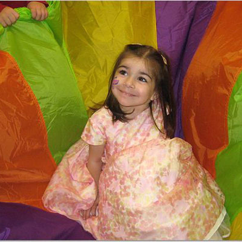 Kids Fun Parties in New York, NY | Free Quote | Kidlistings