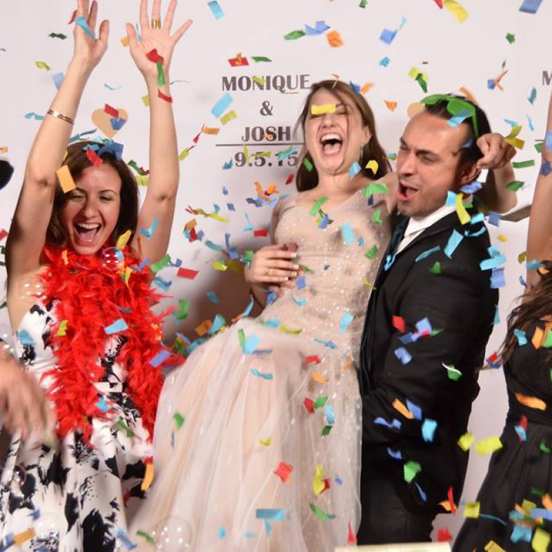 SlowMO PARTY - Event Services in Manhattan, NY | Free Quote | Kidlistings