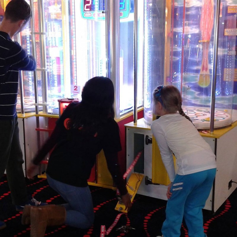 @Play Amusements in Farmingdale, NY | Free Quote | Kidlistings