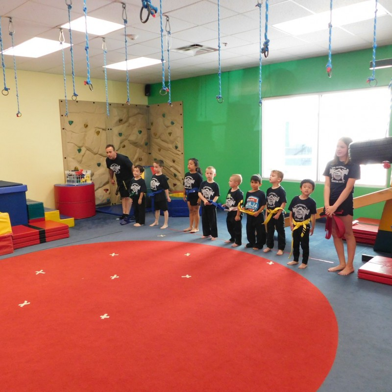 My Gym in Stony Brook, NY | Free Quote | Kidlistings